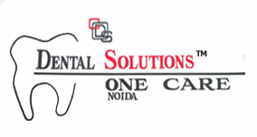 Dental Solutions One Care