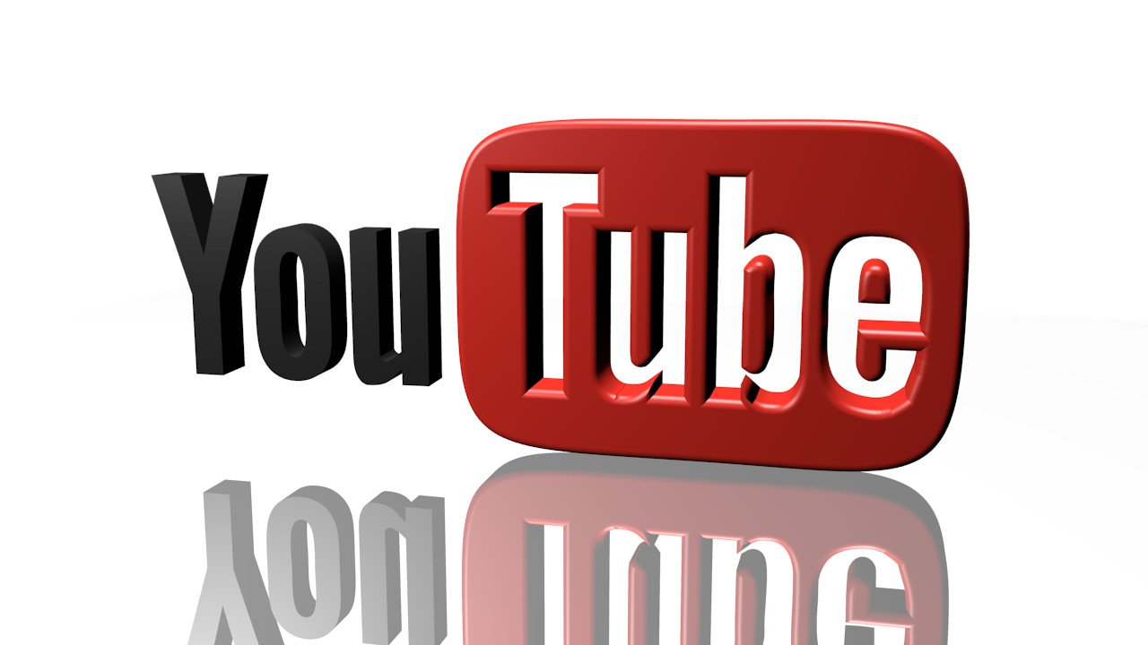 YouTube Trending Service for Video Viral promotion